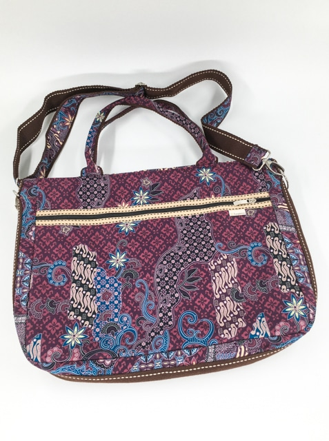 frangipanier-commerce-equitable-sac-business-coton-batik-102141V