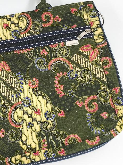 frangipanier-commerce-equitable-sac-business-coton-batik-102141VE-f2