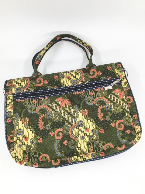 frangipanier-commerce-equitable-sac-business-coton-batik-102141VE-f3