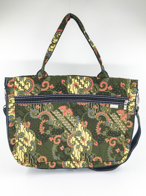 frangipanier-commerce-equitable-sac-business-coton-batik-102141VE-f4