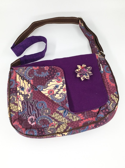 frangipanier-commerce-equitable-sac-coton-batik-102102V-f2