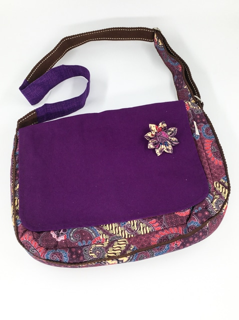 frangipanier-commerce-equitable-sac-coton-batik-102102V