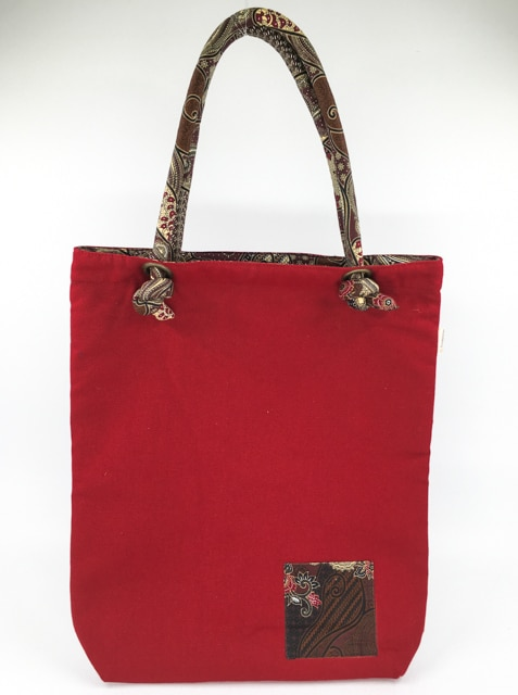 frangipanier-commerce-equitable-sac-coton-batik-102108R