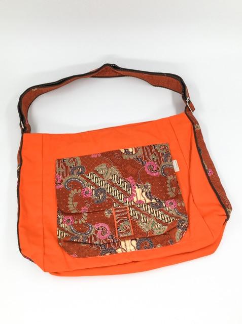 frangipanier-commerce-equitable-sac-coton-batik-102136O
