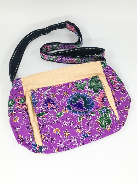 frangipanier-commerce-equitable-sac-coton-batik-102140M