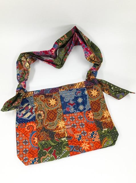 frangipanier-commerce-equitable-sac-patchwork-coton-batik-1021061-f3