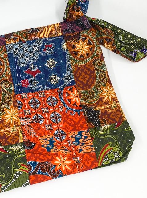 frangipanier-commerce-equitable-sac-patchwork-coton-batik-1021061-f4