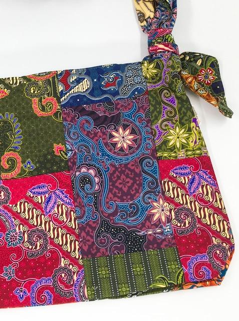 frangipanier-commerce-equitable-sac-patchwork-coton-batik-1021061