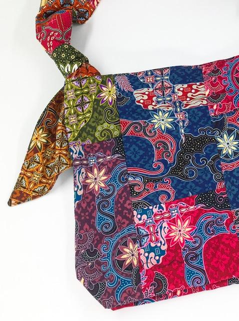 frangipanier-commerce-equitable-sac-patchwork-coton-batik-1021062-f2