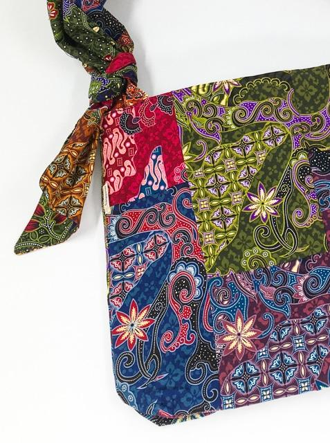 frangipanier-commerce-equitable-sac-patchwork-coton-batik-1021062-f4