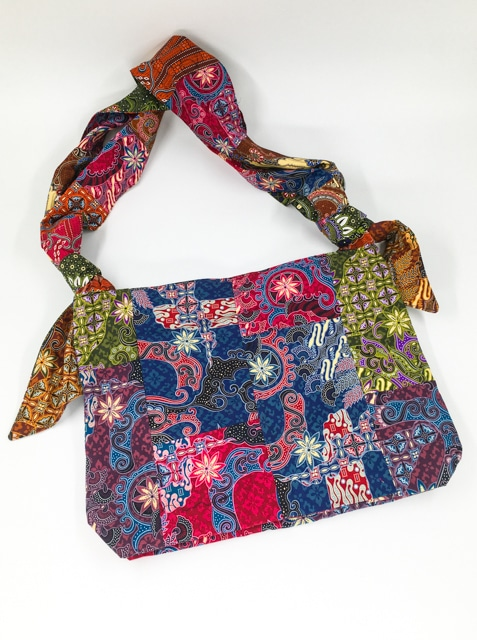 frangipanier-commerce-equitable-sac-patchwork-coton-batik-1021062