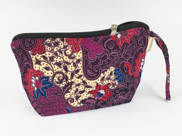 frangipanier-commerce-equitable-trousse-coton-batik-1021171-f2