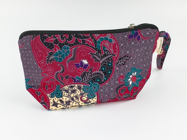 frangipanier-commerce-equitable-trousse-coton-batik-1021172-f2