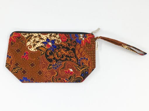 frangipanier-commerce-equitable-trousse-coton-batik-1021173