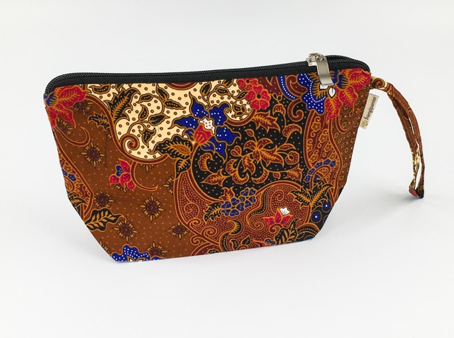 frangipanier-commerce-equitable-trousse-coton-batik-1021173-f2