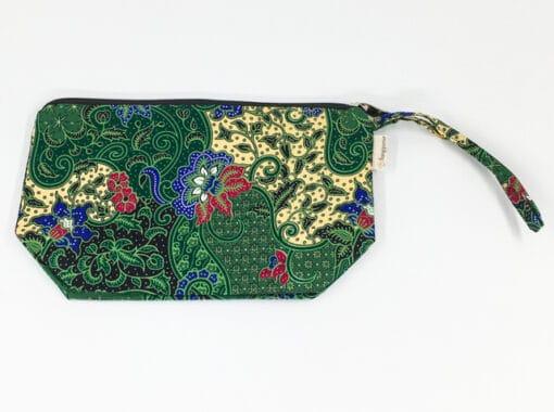 frangipanier-commerce-equitable-trousse-coton-batik-1021174