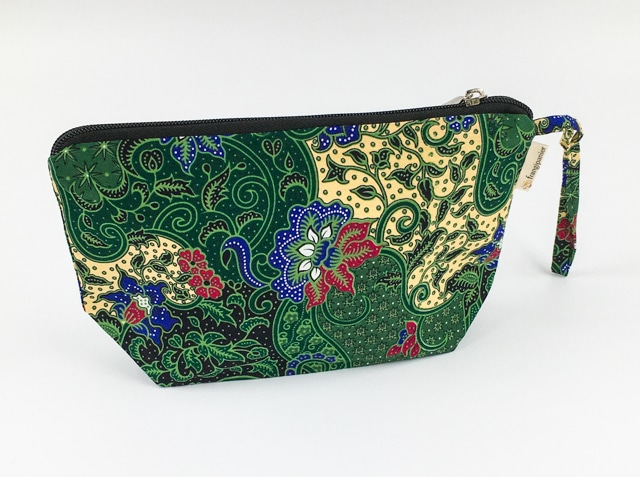 frangipanier-commerce-equitable-trousse-coton-batik-1021174-f2
