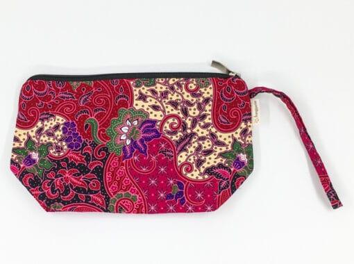 frangipanier-commerce-equitable-trousse-coton-batik-1021175