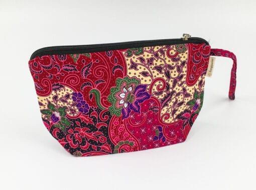 frangipanier-commerce-equitable-trousse-coton-batik-1021175-f2