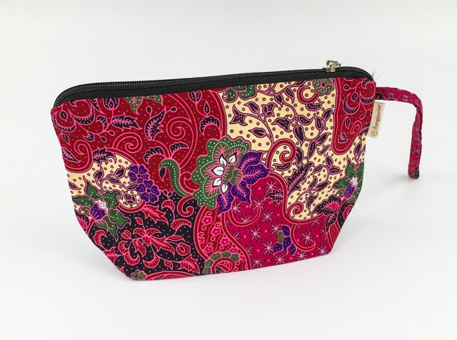 frangipanier-commerce-equitable-trousse-coton-batik-1021175-f2