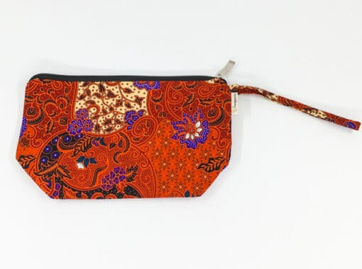 frangipanier-commerce-equitable-trousse-coton-batik-1021176