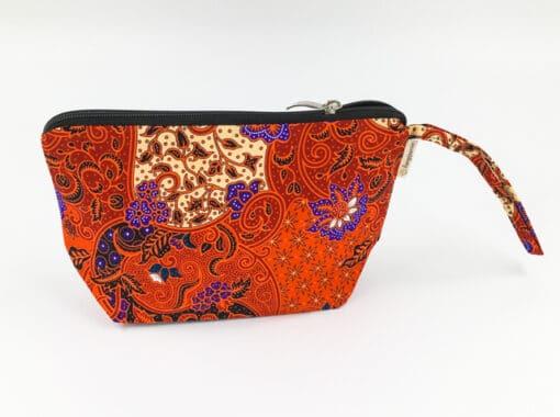 frangipanier-commerce-equitable-trousse-coton-batik-1021176-f2