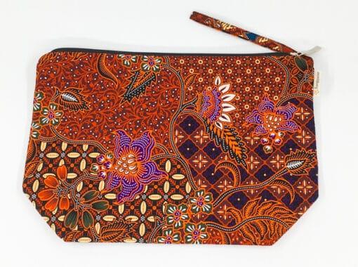frangipanier-commerce-equitable-trousse-coton-batik-1021181