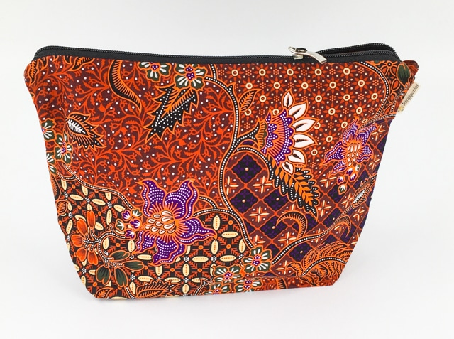 frangipanier-commerce-equitable-trousse-coton-batik-1021181-f2