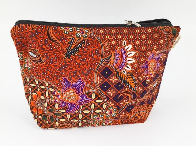 frangipanier-commerce-equitable-trousse-coton-batik-1021181-f2