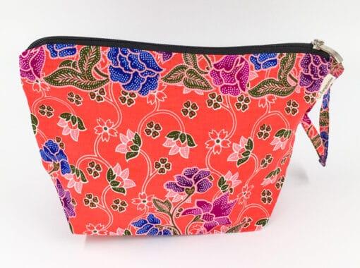 frangipanier-commerce-equitable-trousse-coton-batik-1021182-f2