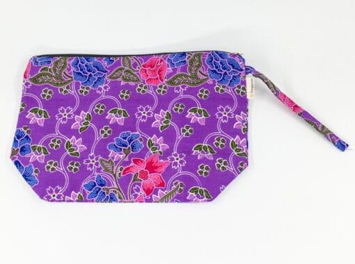 frangipanier-commerce-equitable-trousse-coton-batik-1021183