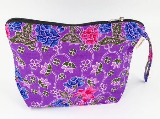 frangipanier-commerce-equitable-trousse-coton-batik-1021183-f2