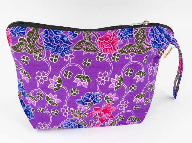 frangipanier-commerce-equitable-trousse-coton-batik-1021183-f2