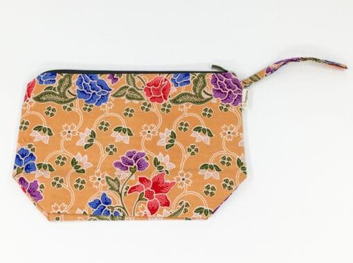 frangipanier-commerce-equitable-trousse-coton-batik-1021184