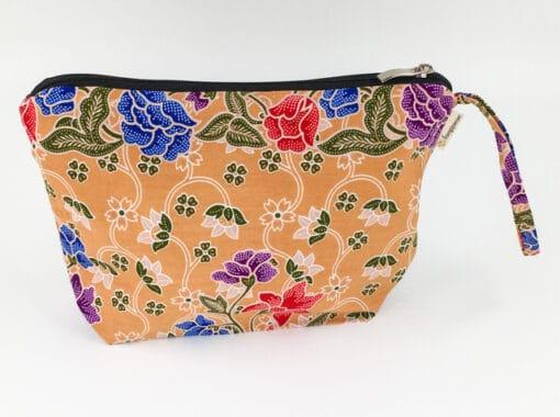 frangipanier-commerce-equitable-trousse-coton-batik-1021184-f2