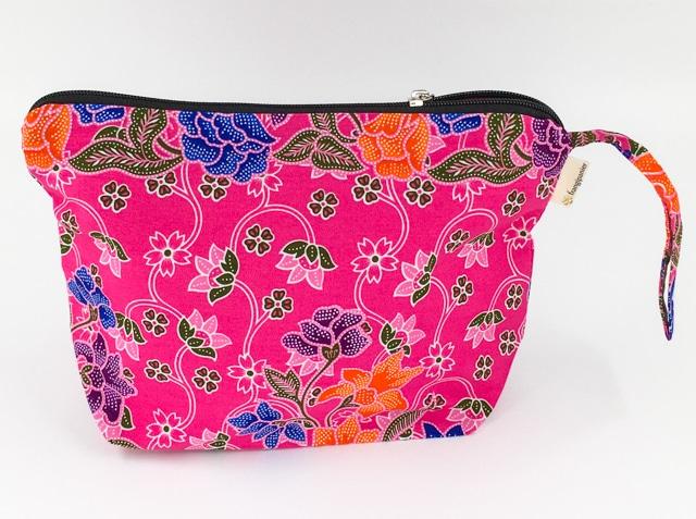 frangipanier-commerce-equitable-trousse-coton-batik-1021185-f2
