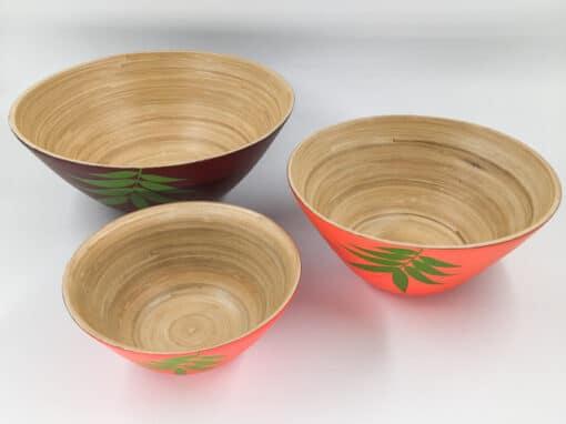 plat-bambou-artisanat-equitable-vietnam-401206