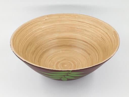 plat-bambou-artisanat-equitable-vietnam-401206L-f2