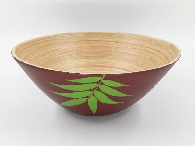 plat-bambou-artisanat-equitable-vietnam-401206L