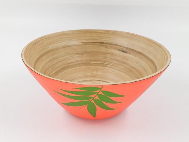 plat-bambou-artisanat-equitable-vietnam-401206M