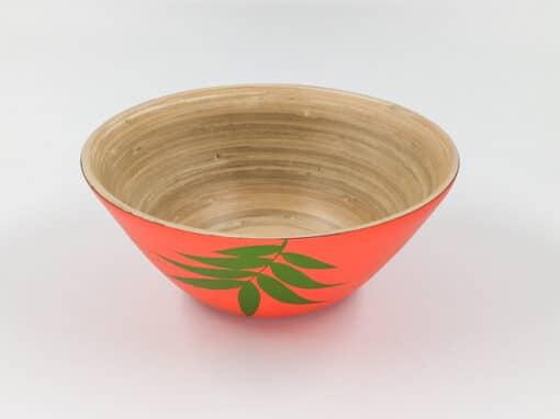 plat-bambou-artisanat-equitable-vietnam-401206S