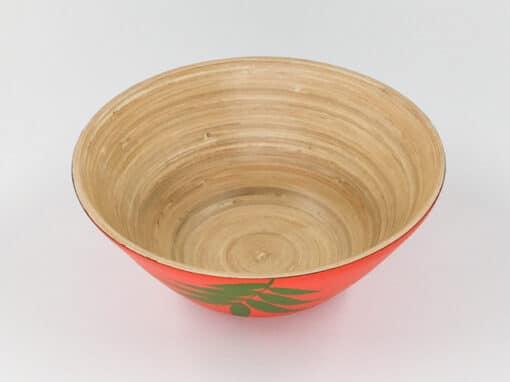 plat-bambou-artisanat-equitable-vietnam-401206S-f2