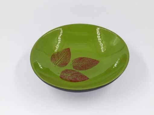 plat-bambou-laque-artisanat-equitable-vietnam-401207S-f2