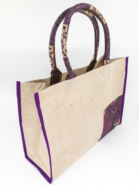 frangipanier-artisanat-equitable-panier-jute-batik-thailande-1021541-f2