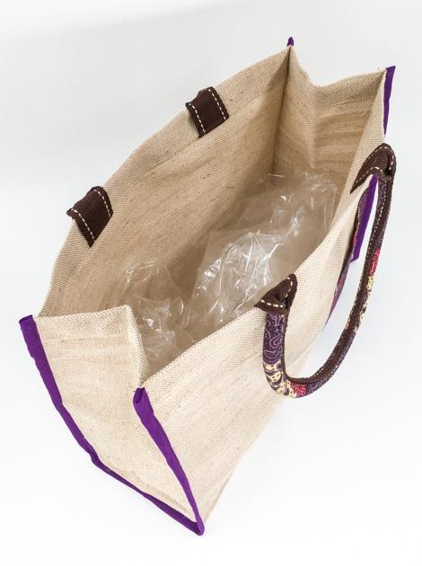 frangipanier-artisanat-equitable-panier-jute-batik-thailande-1021541-f3