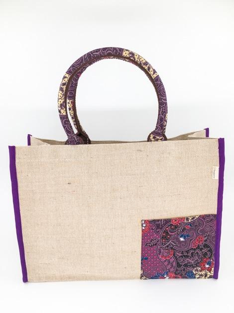 frangipanier-artisanat-equitable-panier-jute-batik-thailande-1021541