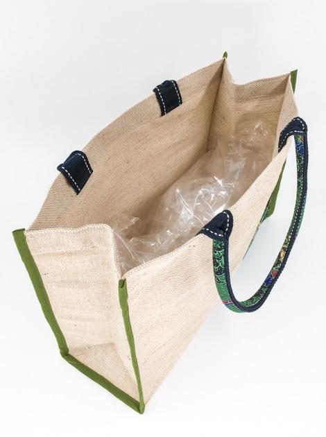 frangipanier-artisanat-equitable-panier-jute-batik-thailande-1021542-f3
