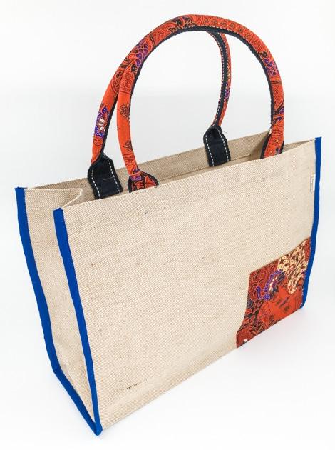 frangipanier-artisanat-equitable-panier-jute-batik-thailande-1021543-f2