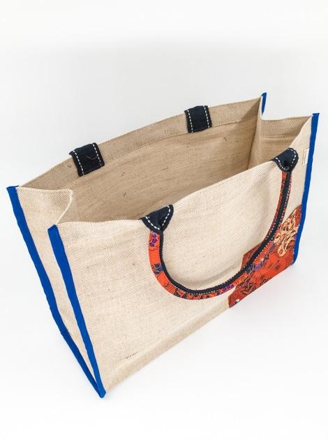 frangipanier-artisanat-equitable-panier-jute-batik-thailande-1021543-f3