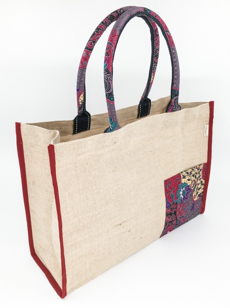frangipanier-artisanat-equitable-panier-jute-batik-thailande-1021544-f2